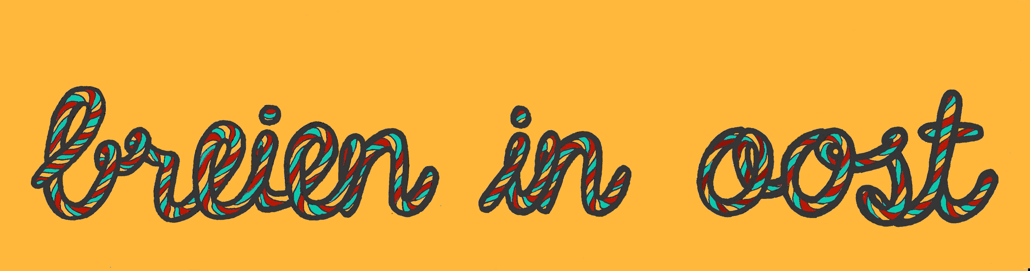 yarn font free download - photo #38