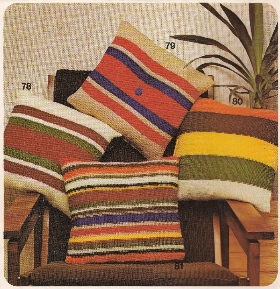 3 suisses restjes-pillows